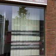 Decosign bvba - Hasselt - Raamdecoratie en zonnewering