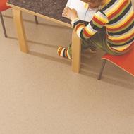 Decosign bvba - Linoleum en PVC vloeren