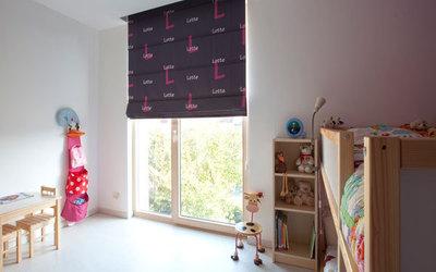 DECOSIGN-DECORATIE -  Raamdecoratie & Zonnewering