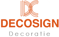 Decosign bvba - Hasselt