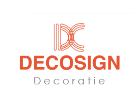Decosign BVBA
